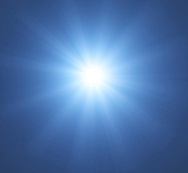 Png Light Effect Background Images Hd Picsart Png