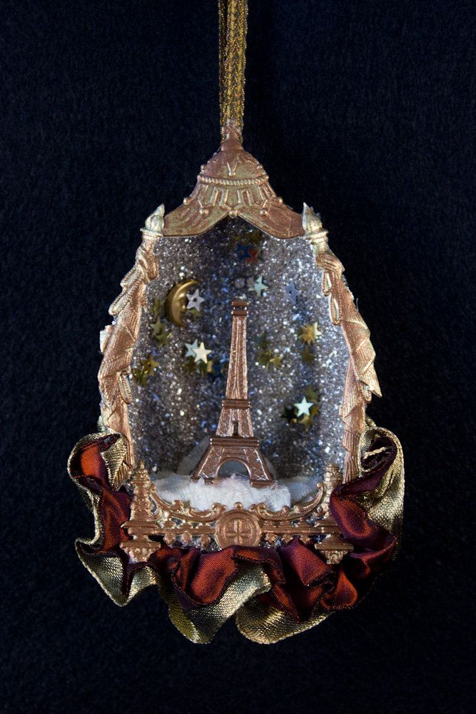 Pin by Lavona Marner on Egg Art 3 Pinterest Diorama, Egg art and