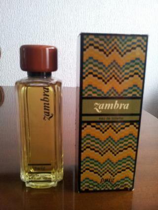 De Los Perfumes Que He Saboreado Es El Mejor Frascos De Perfume Recuerdos De La Infancia Perfume De Mujer