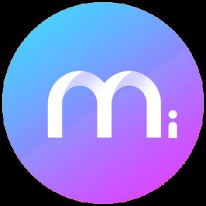 Mi X Launcher MI 10 Launcher v3 3 [Prime] [Latest] | mod apk in 2019