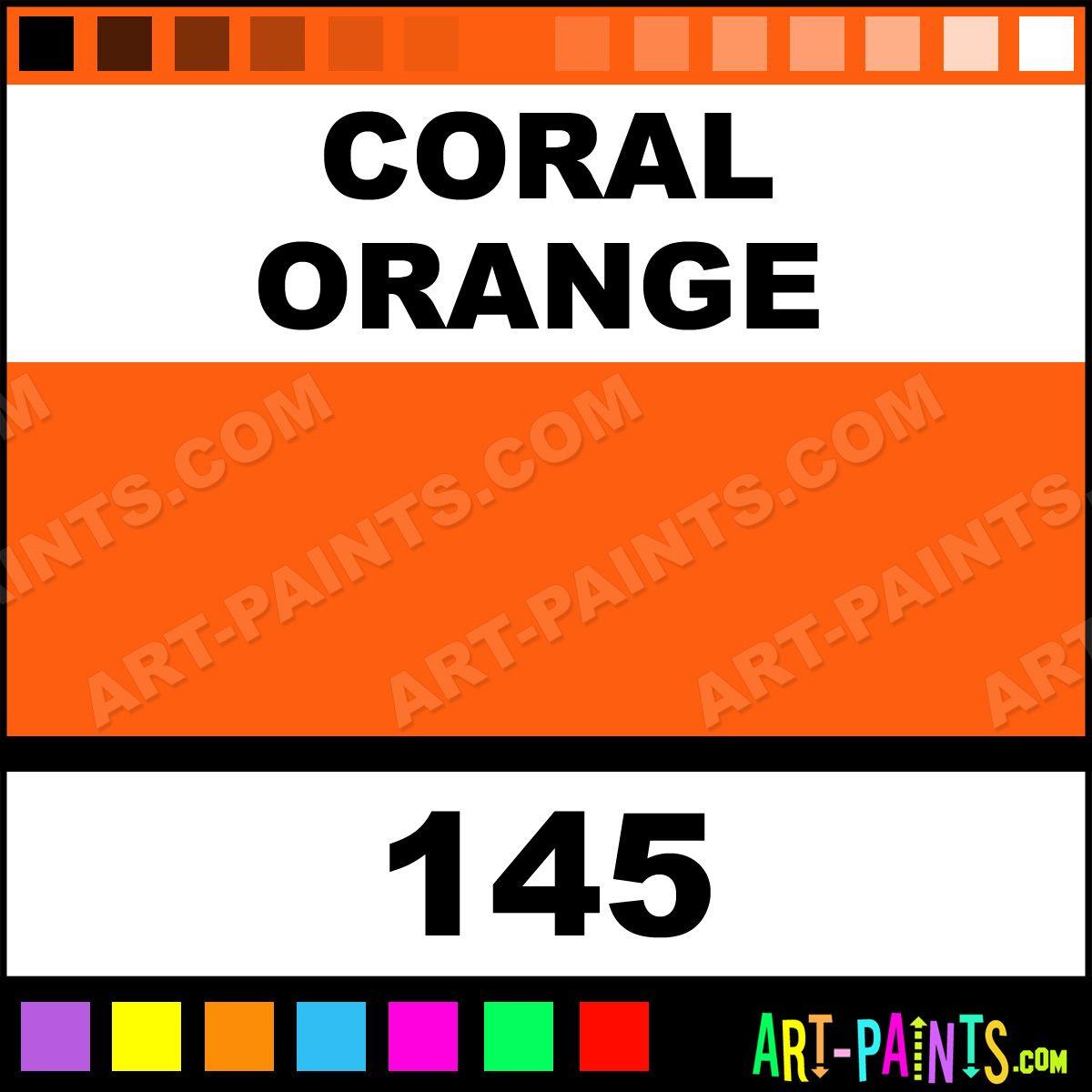 C Orange Paint Colors Burnt Yellow Color
