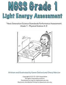 This Performance Assessment Is Designed For Grade  Physical