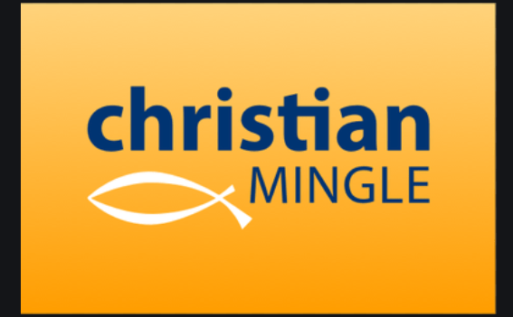 Christian Mingle Reviews Tips For Christian mingle login