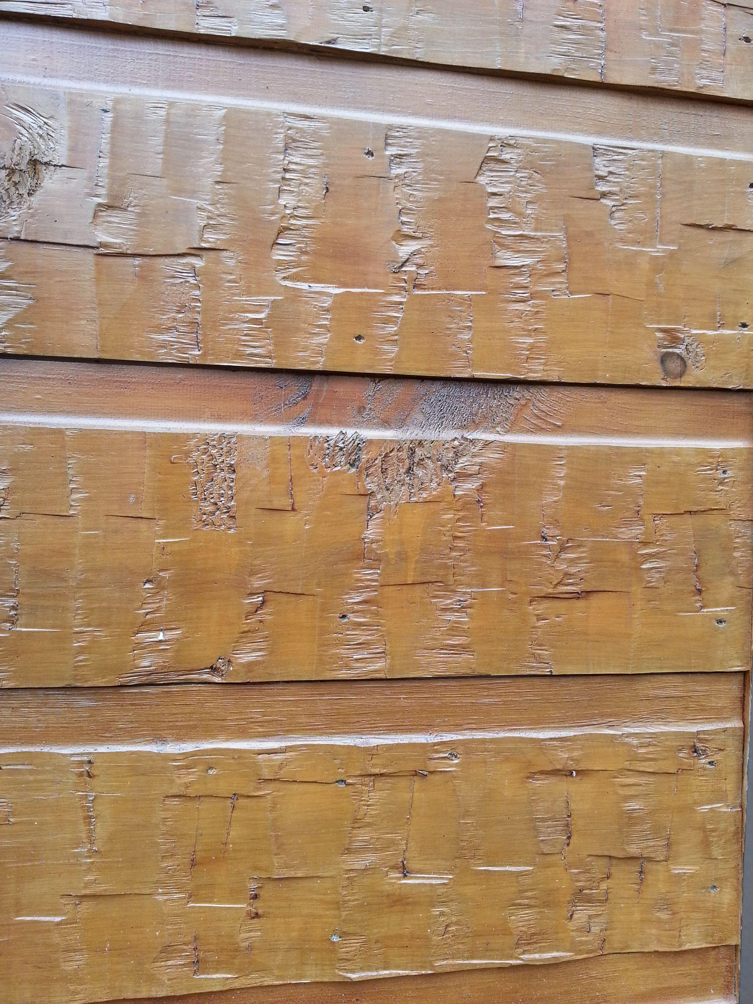3x8 log siding hand hewn pine - Hand Hewn Log Siding With Chink Groove And Hand Hewn Finish