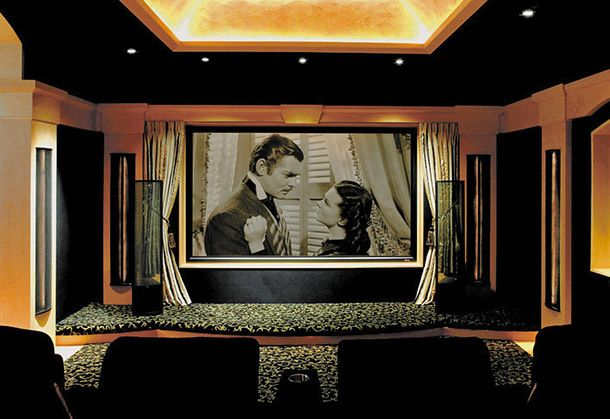 Best 25 Projection Screen Ideas On Pinterest Diy