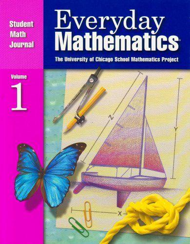 1st grade math textbook pdf