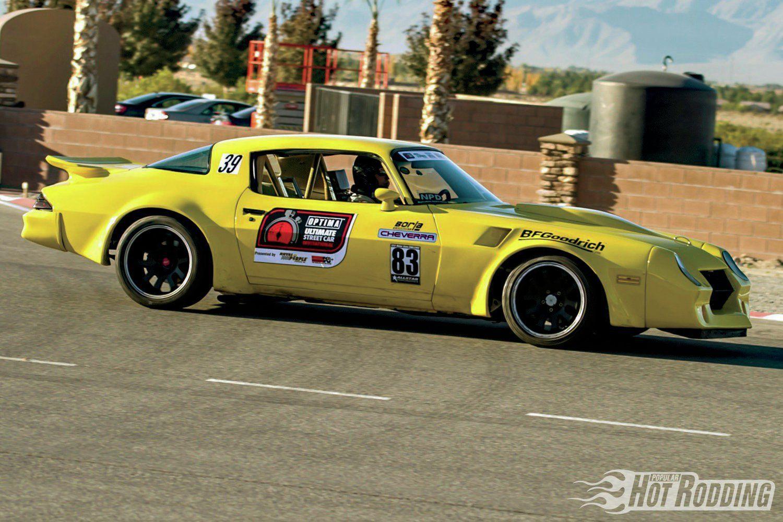 1981 Camaro | 1981 Chevy Camaro Racing | Camaro | Pinterest ...