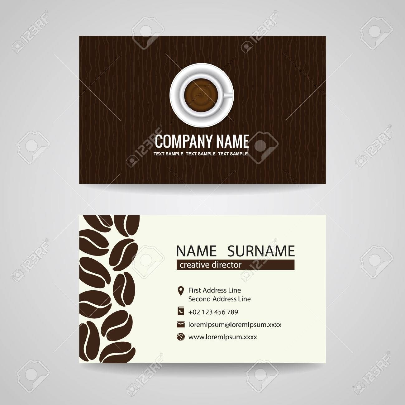 Apocalomegaproductions Inside Gartner Business Cards Template Cumed Org Free Business Card Templates Modern Business Cards Card Templates Free