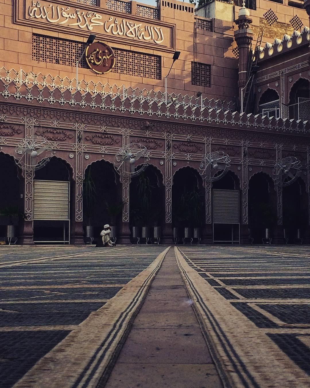 The 25+ best Religion in pakistan ideas on Pinterest ...