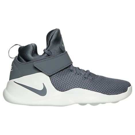 f256966030b6 Men s Nike Kwazi Basketball Shoes - 844839 844839-003
