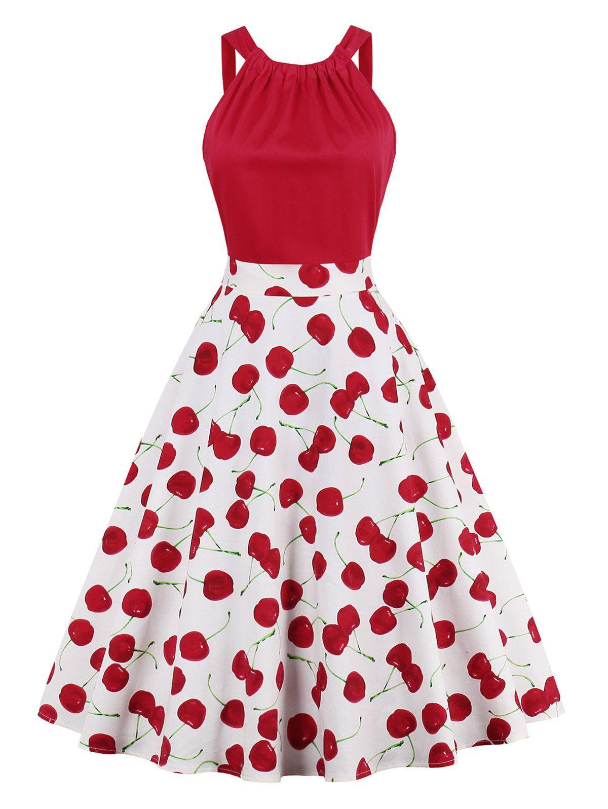 Pin de moontsukihime en dress | Pinterest | Roupas, Moda y Roupas ...