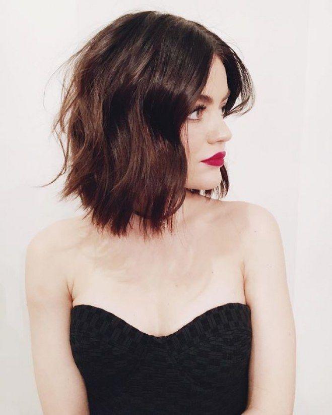 capelli estate  colori tagli  tendenze alla moda