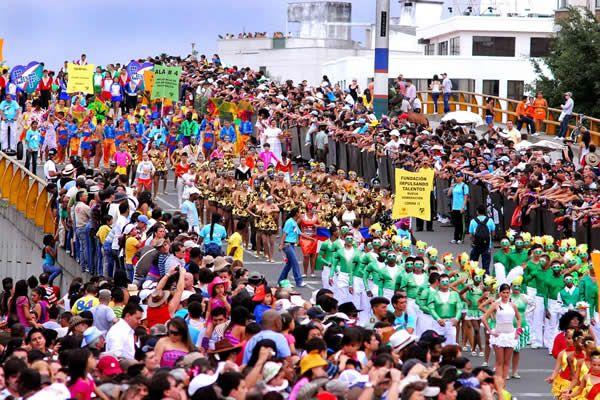 Se aproxima la #Feria de #Cali #Orgullodecali  #CaliCo #Colombia #SoyVallecaucano