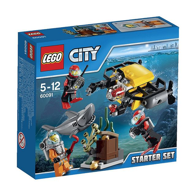 New Sets Lego City 2015 On Lego Shop Us Lego Costruzione Space Shuttle