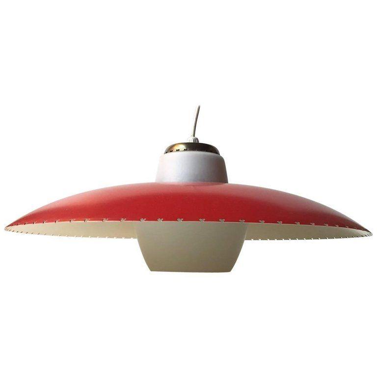 Vintage Danish Midcentury Heart Pendant Lamp By Bent Karlby For Lyfa 1950s In 2020 Ceiling Light Design Pendant Lamp Ceiling Lights