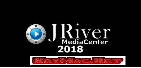 Jriver media center discount netent bonus ohne einzahlung 2018