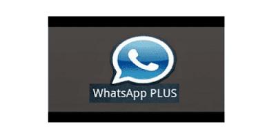 تثبيت تحديث Whatsapp واتس اب بلس اخر اصدار V4 82 In 2020 Retail Logos Lululemon Logo Logos