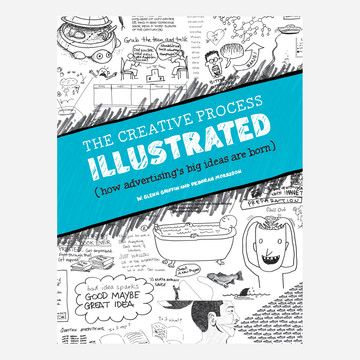 The Creative Process Illustrated Book Creative Process Books Altered Book Art