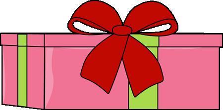 pink christmas gift clip art pink christmas gift image rh pinterest co uk christmas present clip art christmas gift clipart