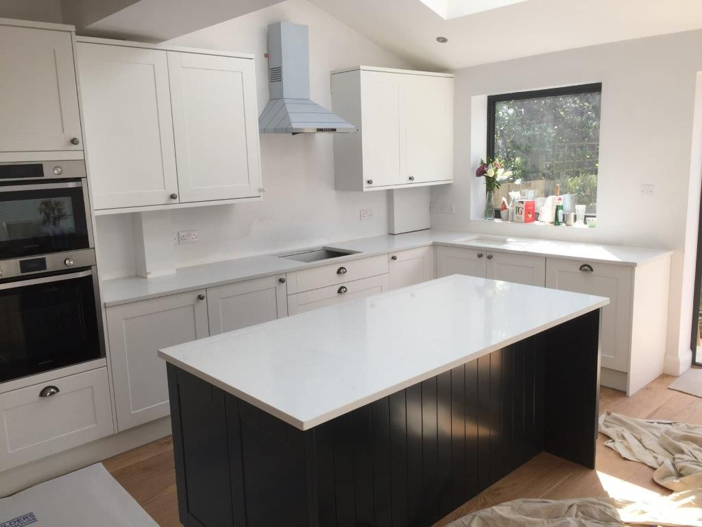 For Kitchen Worktops Wonderful Quartz Samples For Kitchen Worktops At Https Www