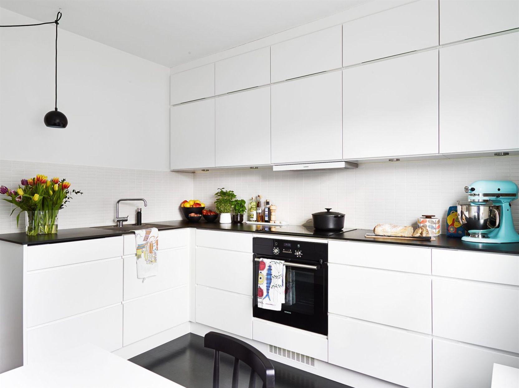 Muebles Ligeros Para Ganar Espacio Visual Kitchens Architecture  # Gebrauchte Muebles