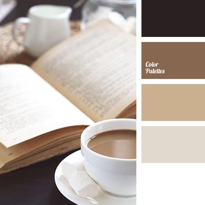 Beige color beige shades black brown color coffee for Cream beige paint color