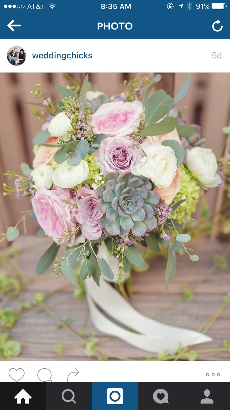 November wedding decoration ideas  Pin by Kenzie Forney on Weure getting married  Pinterest