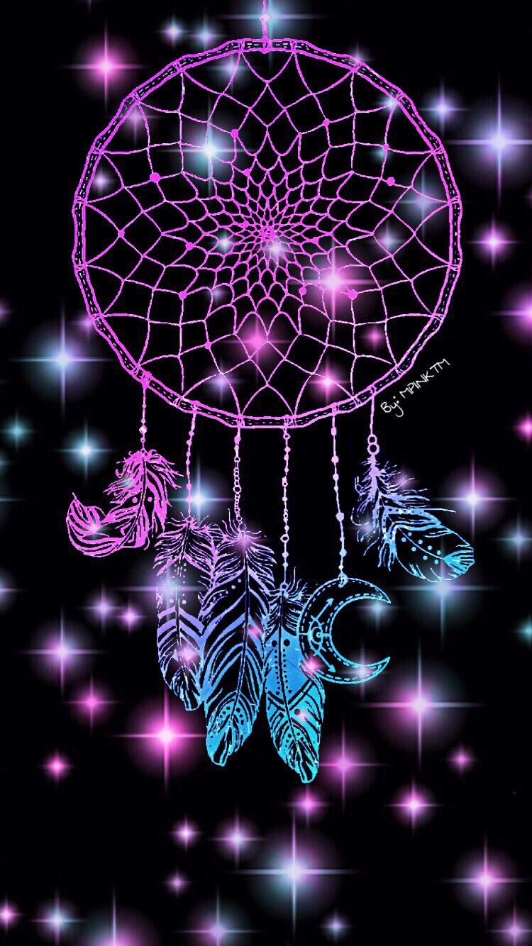 Wallpaper iphone dreamcatcher - 17 Best Images About Dream Catcher On Pinterest Wolves Wolves Art And Blackfoot Indian