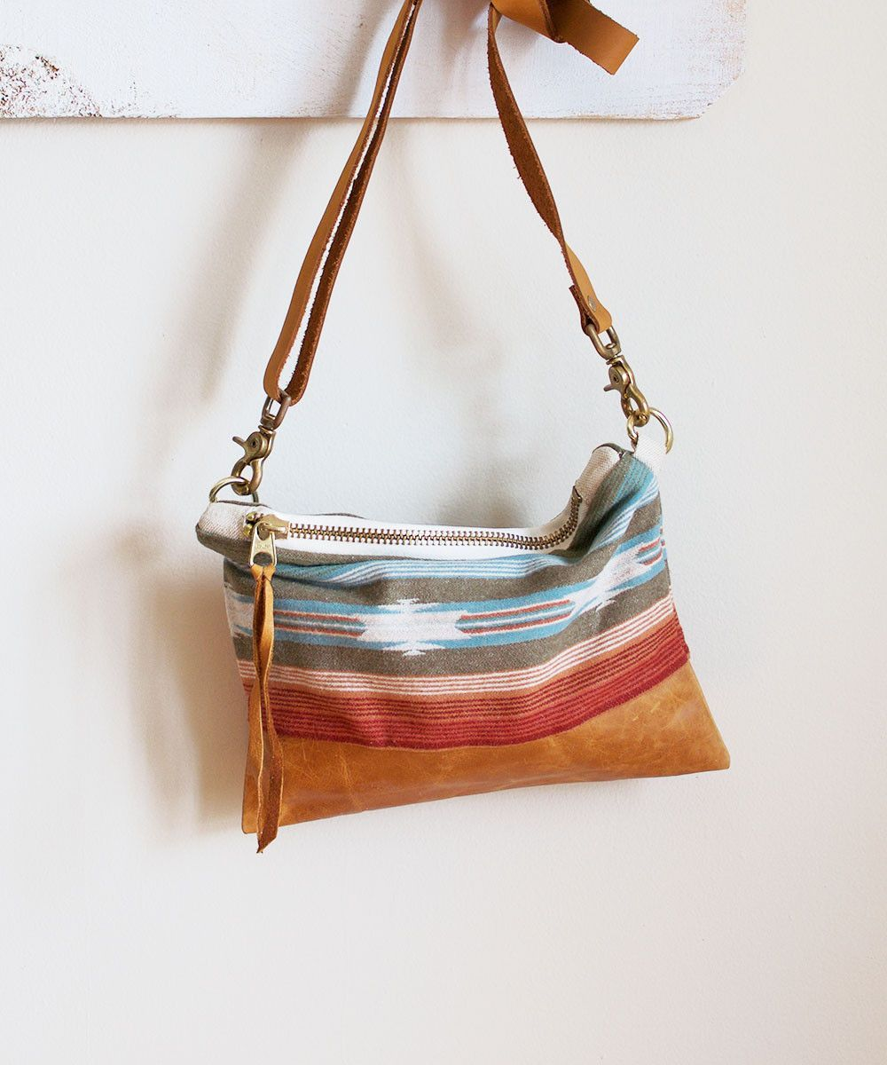 Maple Vida Bag