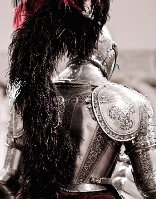 Pin by Bethany Beefelt on Men's outfits Knight armor