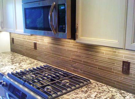 backsplash for bianco antico granite. Bianco Antico Granite Countertops | Kitchen: Counters, Mosaic Backsplash Kitchens, Remodels For