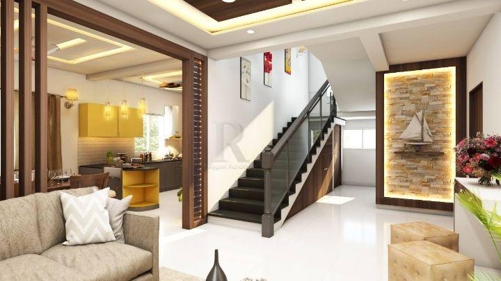 interior designers in hyderabad list @ hyderabad - 24 ...