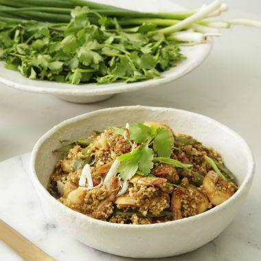 Cauli-fried+rice+