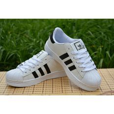 adidas shoes 2016 - Google Search