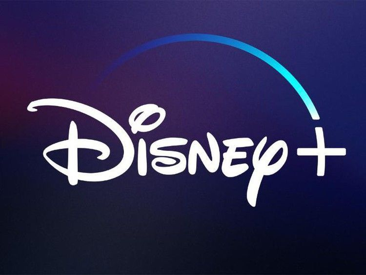 Disney Plus discount: Buy two years and get the third free — CNET
