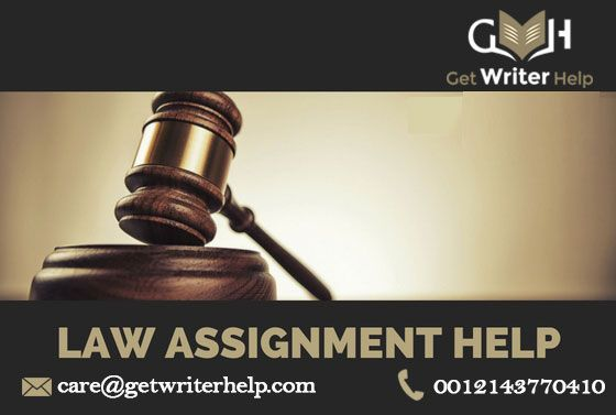 A level law essay help