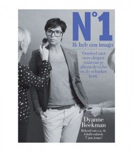 http://www.just40.nl/fashion/just-win-dyanne/