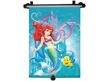 Protetor Solar Disney Ariel - Girotondo Baby