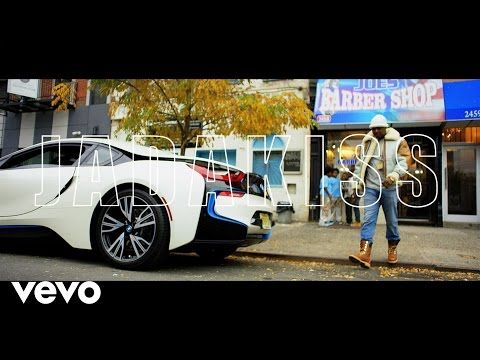 Jadakiss - Aint Nothin New (Director's Cut) (Explicit) ft. NE-YO, Nipsey Hussle - YouTube