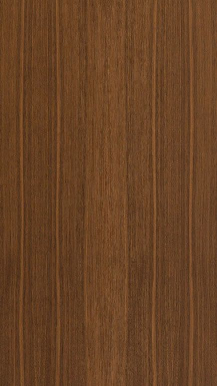 Parklex Finish Walnut In 2019 Wood Veneer Wooden