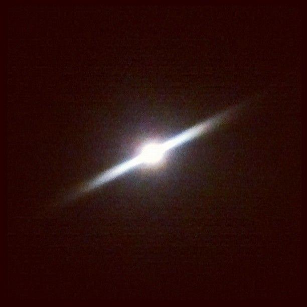 Moon #philippines