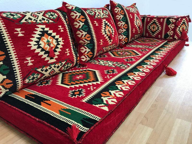 Orientalische Sitzecke Tradition Vs Modern Couch Design Moroccan Decor Foldable Furniture