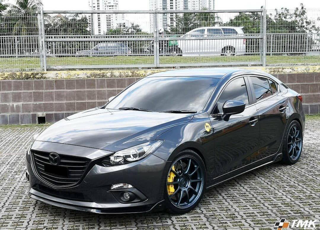 185 Me Gusta 0 Comentarios Mazda Party In Moscow Mazda Party En Instagram Skyactivmz3 En 2020 Mazda Autos Instagram
