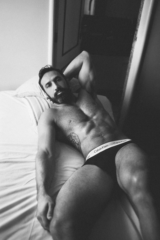 7a73a5829 Ensaio Sensual Masculino   Male sexy Photoshoot