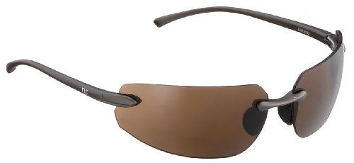 6ee1914db65c Dice Sonnenbrille
