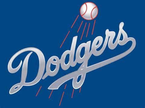 La Dodgers Results - image 3