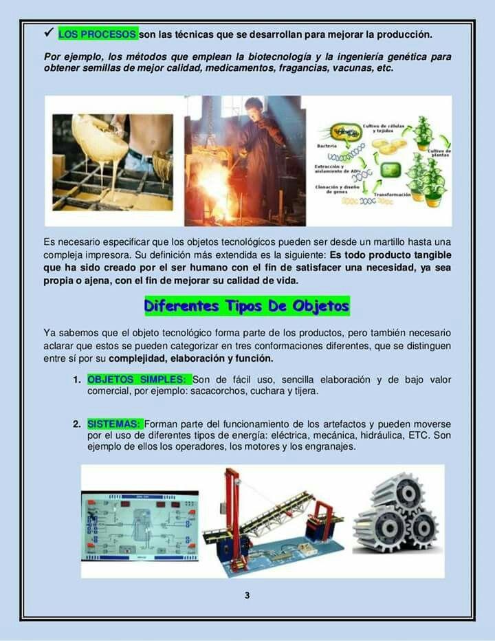 Pin De Alexandra En Medio Ambiente Tecnologico Medio Ambiente Biotecnología