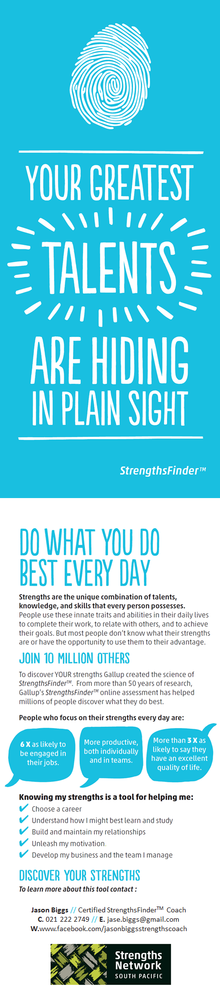 best images about strengths weaknesses 17 best images about strengths weaknesses coaching strategic planning and charts