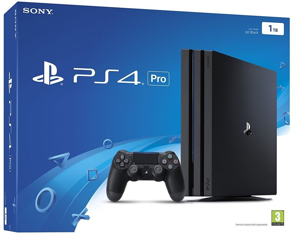 Enter Now To Win The New Playstation 4 Pro All Participants Get A Free Sample Of Evil Energy Ps4 Pro Console Sony Playstation Ps4 Pro