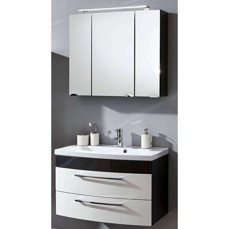 Badezimmer Spiegelschrank Kleine Badezimmer Konnen Nicht Stylisch